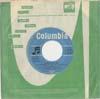 Cover: Rocco Granata - Rocco Granata / Carolina dai */ Souvenir d Italie