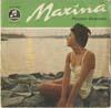 Cover: Rocco Granata - Rocco Granata / Marina (EP)