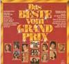 Cover: Eurovision Song Contest - Eurovision Song Contest / Das Beste vom Grand Prix