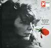 Cover: Juliette Greco - Juliette Greco / Juliette Greco in Deutschland