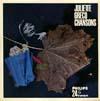 Cover: Juliette Greco - Juliette Greco / Chansons