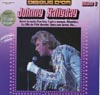 Cover: Johnny Hallyday - Johnny Hallyday / Johnny Hallyday Volume 6 (Disque d´Or)