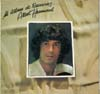Cover: Albert Hammond - Mi Album de Recuerdos