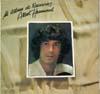 Cover: Albert Hammond - Albert Hammond / Mi Album de Recuerdos
