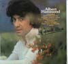 Cover: Albert Hammond - My Spanish Album