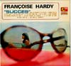 Cover: Hardy, Francoise - Success