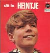 Cover: Heintje (Simons) - Dit is Heintje