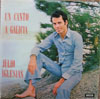 Cover: Julio Iglesias - Julio Iglesias / Un Canto A Galicia