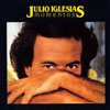 Cover: Julio Iglesias - Julio Iglesias / Momentos