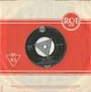 Cover: Mario Lanza - Mario Lanza / Granada  (span. gesungen) / Lolita (span. gesungen)