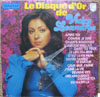 Cover: Vicky Leandros - Vicky Leandros / Le Disque D´Or de Vicky Leandros