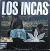 Cover: Los Incas - Los Incas / Los Incas