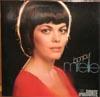 Cover: Mireille Mathieu - Mireille Mathieu / Bonjour Mireille