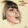 Cover: Mireille Mathieu - Mireille Mathieu / Olympia