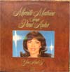 Cover: Mireille Mathieu - Mireille Mathieu / Mireille Mathieu Sings Paul Anka: You And I