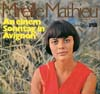Cover: Mireille Mathieu - Mireille Mathieu / An einem Sonntag in Avignon