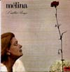 Cover: Melina Mercouri - Laillet Rouge