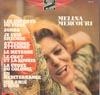 Cover: Melina Mercouri - Melina Mercouri / Melina Mercouri (DLP)