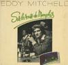 Cover: Eddy Mitchell - Eddy Mitchell / Sur la route de Memphis
