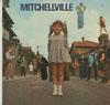 Cover: Eddy Mitchell - Eddy Mitchell / Mitchellville