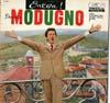 Cover: Domenico Modugno - Domenico Modugno / Encore