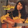 Cover: Olivia Molina - Olivia Molina / La Bamba