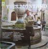 Cover: Yves Montand - Yves Montand / Yves Montand
