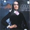 Cover: Nana Mouskouri - Nana Mouskouri / International