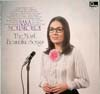 Cover: Nana Mouskouri - Nana Mouskouri / The Most Beautiful Songs (DLP)