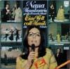 Cover: Nana Mouskouri - Nana Mouskouri / Nana Mouskouri`s große Fernsehschau Eine Welt voll Musik