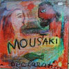 Cover: Georges Moustaki - Georges Moustaki / Declaration
