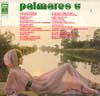 Cover: Various International Artists - Palmares 5