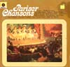 Cover: Various International Artists - Various International Artists / Pariser Chansons