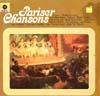 Cover: Various International Artists - Various International Artists / Pariser Chansons