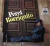 Cover: Peret - Peret / Borriquito