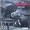 Cover: Edith Piaf - Edith Piaf / Mea Culpa