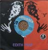 Cover: Edith Piaf - Edith Piaf / Milord / Je sais comment