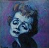 Cover: Edith Piaf - Edith Piaf / Recital 1961