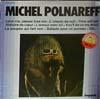 Cover: Michel Polnareff - Michel Polnareff / Michel Polnareff
