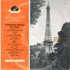 Cover: Polydor Sampler - Polydor Sampler / Prominenter Besuch aus Paris