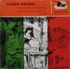 Cover: Tony Renis - Tony Renis / Come Prima EP