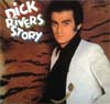 Cover: Rivers, Dick - Story