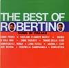 Cover: Robertino - Robertino / The Best of Robertino (Sung In Italian)