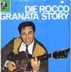 Cover: Rocco Granata - Rocco Granata / Die Rocco Granata Story