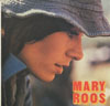 Cover: Mary Roos - Mary Roos / Mary Roos (franz. gesunden)