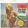 Cover: San Remo Festival - San Remo Festival 1966 - The Twelve Greatest Hits