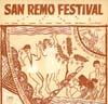 Cover: San Remo Festival - San Remo Festival / San Remo Festival