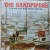 Cover: The Sandpipers - The Sandpipers / Cantan En Espanol