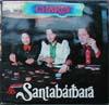Cover: Santabarbara - Santabarbara / Charly