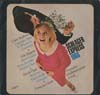 Cover: Vogue Sampler Deutsch/International - Vogue Sampler Deutsch/International / Schlager Express 1966